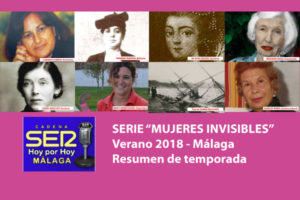 mujeres-invisibles-destacadas