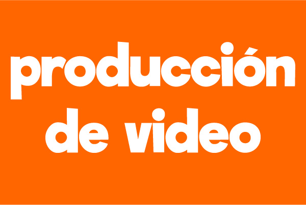 produccion-video