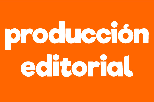 produccion-editorial
