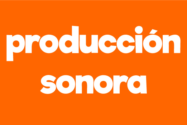 produccion-sonora