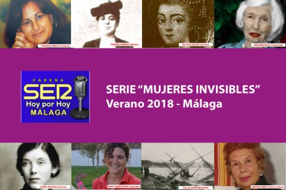 mujeres-invisibles